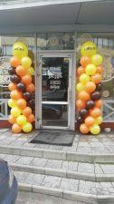 ВНИМАНИЕ!!! Новый Фирменный магазин на Фестивальной